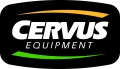 Cervus Equipment- Zone 6